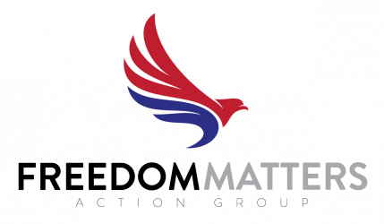Freedom Matters Action Group